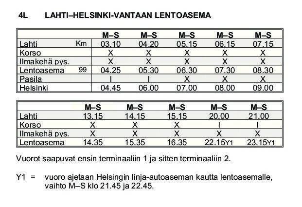kakpikaaikataulu16.pdf-10