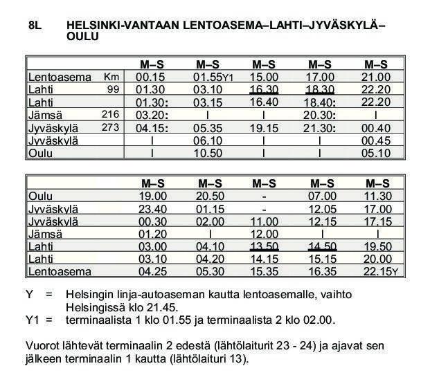 kakpikaaikataulu16.pdf-15