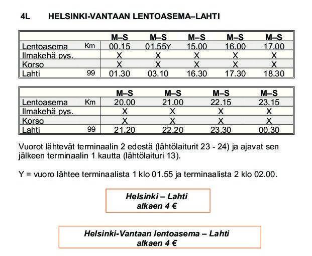 kakpikaaikataulu16.pdf-9