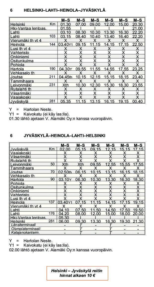 kakpikaaikataulu16.pdf page 13