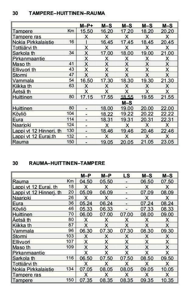kakpikaaikataulu16.pdf page 29