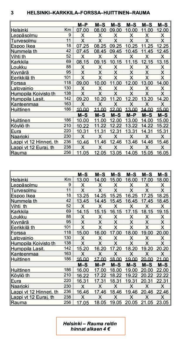 kakpikaaikataulu16.pdf page 7